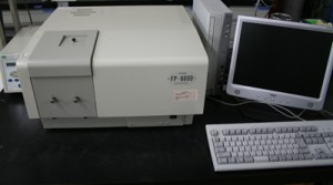 img_fluorophotometers_01