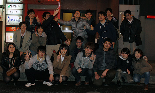 201304welcome-party