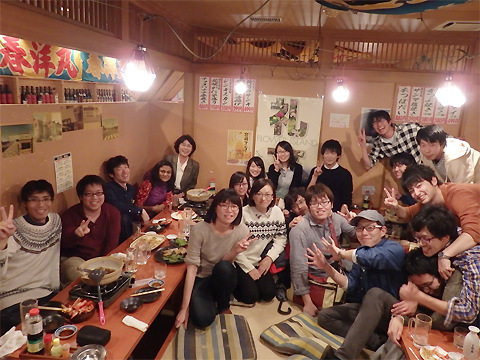 20151009welcome