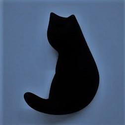 猫1 (1)