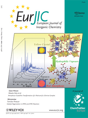 2010EJIC_Cover