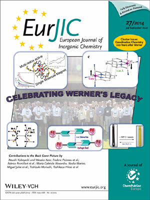 2014EJIC_Cover