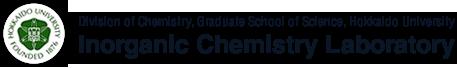 Inorganic Chemistry Laboratory